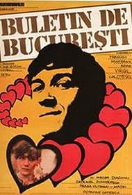 Buletin de Bucuresti (1982)