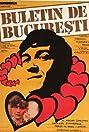 Bucharest Identity Card (1982) Poster