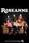Roseanne (1988-2018)