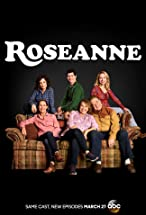 Primary image for Roseanne