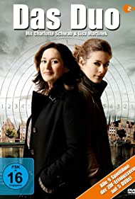 Das Duo (2002)