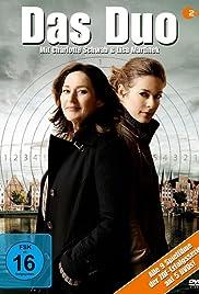 Das Duo Poster