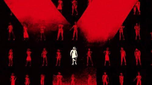 Y: The Last Man: Season 1