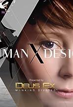 HumanXDesign