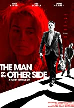 The Man on the Other Side