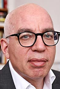 Primary photo for Michael Wolff