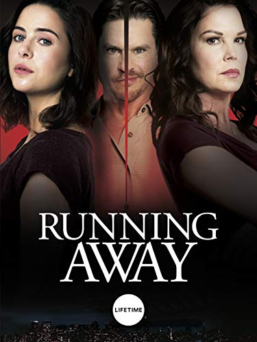 Running Away (2017) Streaming VF