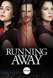 Running Away (2017) 720p