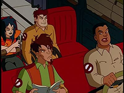 All free movie downloads Extreme Ghostbusters by none [UHD]