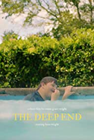 Beau Wright in The Deep End (2019)