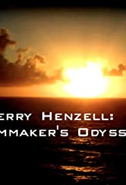 A Filmmaker's Odyssey Poster
