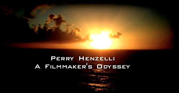 Movies trailers 2018 free download A Filmmaker's Odyssey USA [avi]