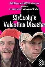 SirCooly's Valentine Disaster