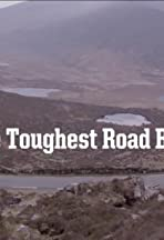 The Toughest Road Back