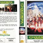 I guerrieri dell'anno 2072 (1984)