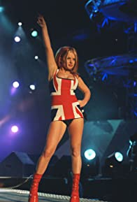 Primary photo for Brit Awards 1997