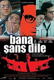 Bana sans dile (2001)
