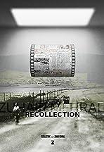 Zuhair Mehrali: Recollection
