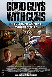 Good Guys with Guns full movie with english subtitles online download