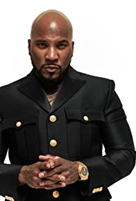 Primary photo for Jeezy