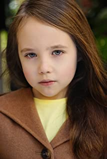 Vivien Lyra Blair Picture