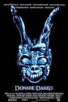 Donnie Darko - Karanlik yolculuk