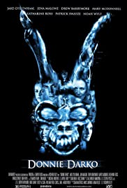Donnie Darko (2001) Poster - Movie Forum, Cast, Reviews