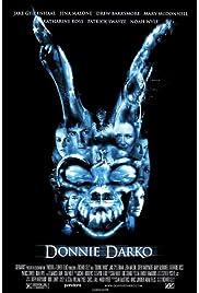 Donnie Darko (2001) film en francais gratuit