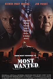 Most Wanted (1997) 1080p