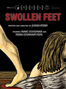 Watch new movie trailers Swollen Feet USA [[480x854]