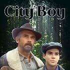 City Boy (1992)