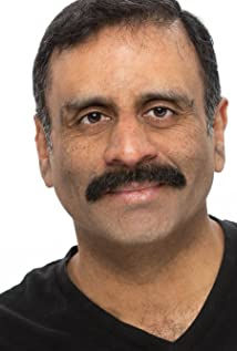 Sridhar Maruvada Picture