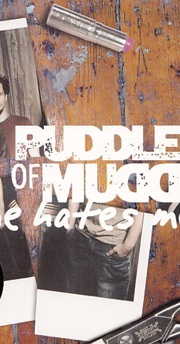 Puddle of Mudd: She Hates Me (Video 2002) - IMDb