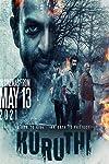 Release date of Prithviraj and Roshan Mathew starrer 'Kuruthi' out