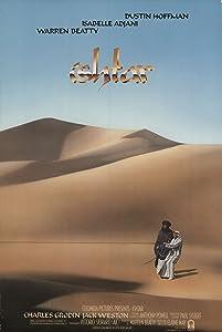Ishtar in hindi 720p