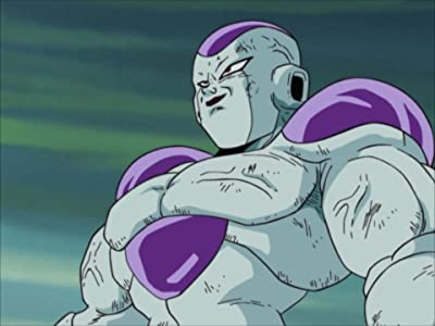 TV movies downloads Freeza's Do-or-Die Full Power! Shenlong, Heed This Wish [2048x1536]