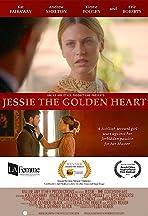Jessie: The Golden Heart