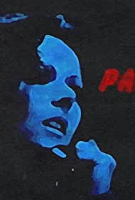 Julie Neesam in Panic (1978)