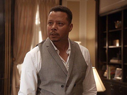 Terrence Howard in Empire (2015)
