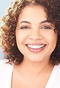 Primary photo for Leticia Castillo