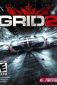 Grid 2 (2013)