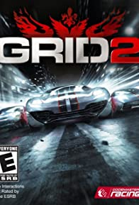 Primary photo for Grid 2