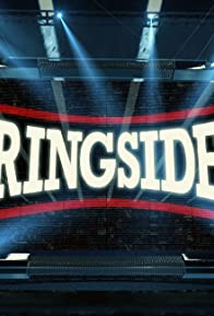 Primary photo for Ringside