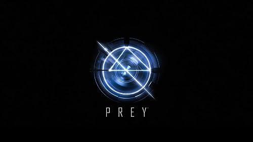 Prey: Demo: Play The Opening Hour (German)