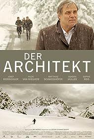 Der Architekt (2008)