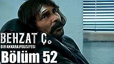 52. Bölüm