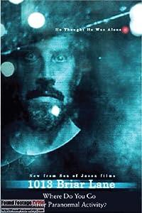 Easy movie downloads 1013 Briar Lane USA [720x1280]