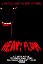 Primary image for Heavy Flow