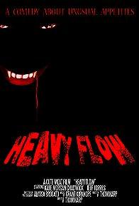 Primary photo for Heavy Flow