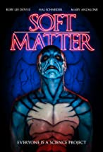 Primary image for Soft Matter
